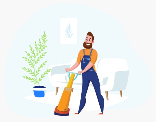 Expert Carpet Cleaners Bayswater