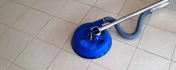 Best Tile And Grout Cleaning Bayswater